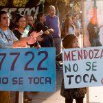 El trasfondo del proyecto de modificación de la ley 7722
