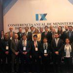 Los gobiernos de América Latina esclavos del destino extractivo exportador