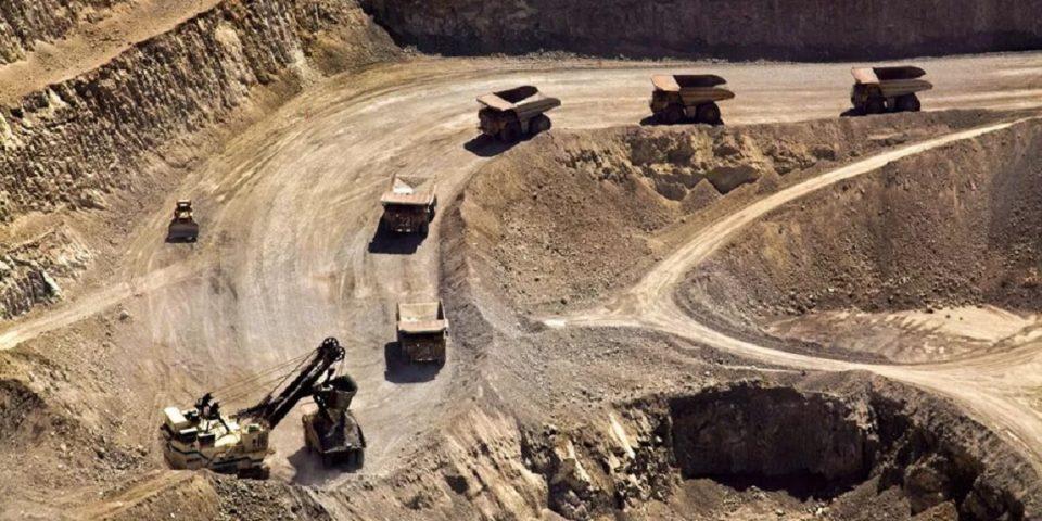 El gobierno de Macri otorga más beneficios a las mineras