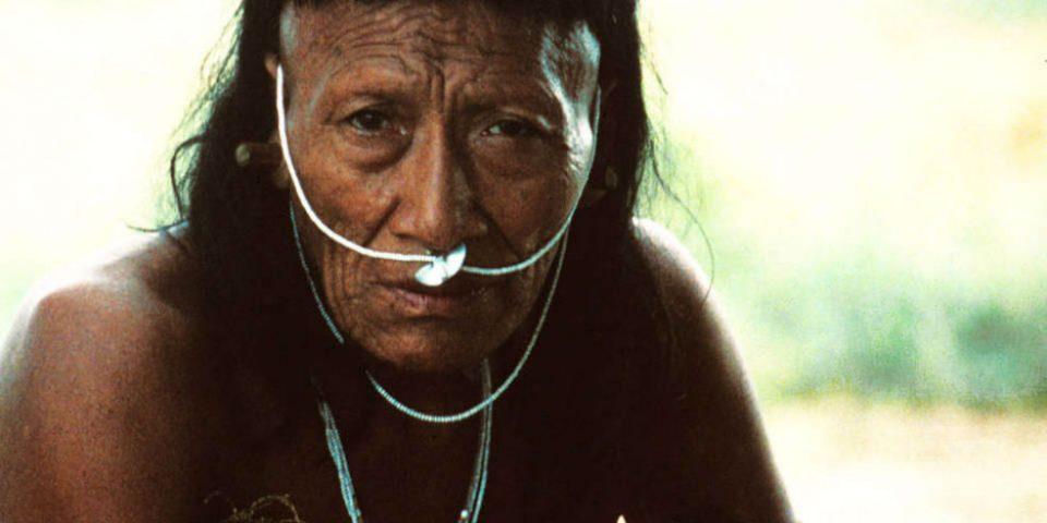 Comunidad indígena sufre epidemia de envenenamiento por mercurio