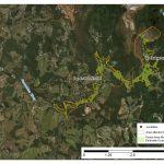 Aspectos ambientales de la tragedia en Brumadinho