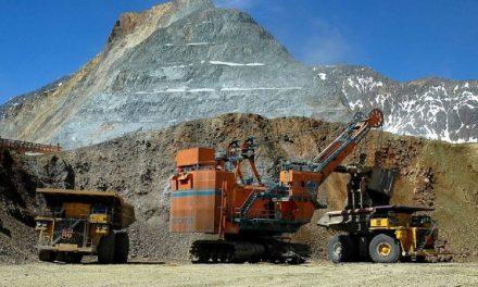 Glaciares en Chile: las comunidades deciden