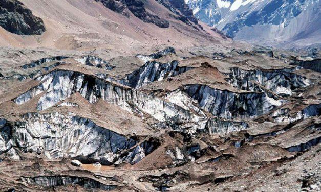Ley de Glaciares: Miradas sobre el respaldo de la Corte