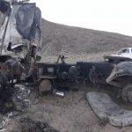 Antofagasta de la Sierra: zona liberada para la minería