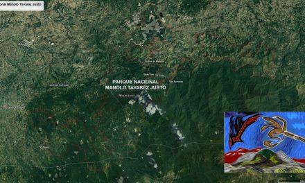 Minería criminal amenaza dejar sin agua regiones de Dominicana y Haití