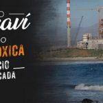 Arsénico en el cabello de niños chilenos