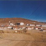 Negocios mineros pese a la prohibición