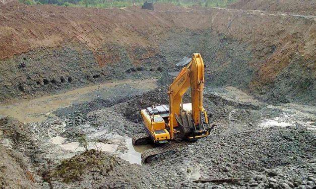 Sin la minería se perderían hasta $20 billones anuales y $2,5 billones en regalías